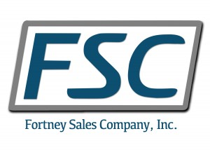 Fortney Sales Company, Inc. Logo